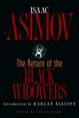 [The Return of the Black Widowers]